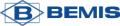 """Sewfree® Produkte von Bemis Associates mit """"Best in Category"""" Awards von ISPO Texttrends 2016 und Material ConneXion ausgezeichnet"""