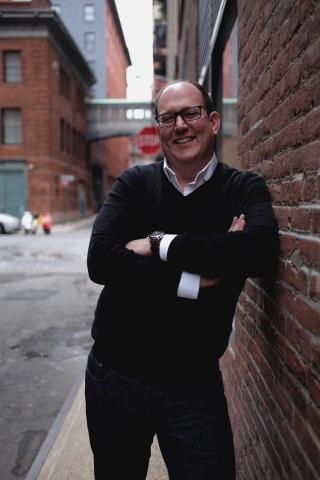 Larry Linietsky Joins Parent Company of High Times As Chief Operating Officer (Photo: Business Wire)
