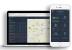 """Domotz präsentiert Domotz Pro, das """"Home Intelligence""""- und Fernsupport-System, das eine individualisierbare App umfasst, die Unternehmen an die Bedürfnisse ihrer Kunden anpassen können"""