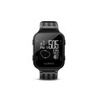Garmin Approach S20 watch (Photo: Business Wire)