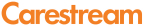 http://www.enhancedonlinenews.com/multimedia/eon/20160126005248/en/3693211/Carestream/DRX-Evolution/DRX-EvolutionPlus