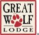 Great Wolf Resorts, Inc.