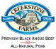 http://www.creekstonefarms.com/