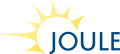http://www.jouleunlimited.com/