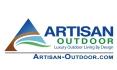 http://www.artisan-outdoor.com