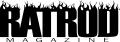 http://www.ratrodmagazine.com/