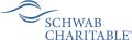 http://www.schwabcharitable.org