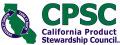 California Product Stewardship Council