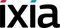 http://www.ixiacom.com