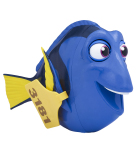 My Friend Dory from Bandai's Disney∙Pixar's Finding Dory product collection. (Photo: Business Wire)