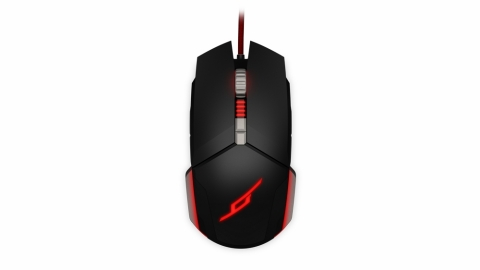 M50 Pro Gaming Mouse (Photo: Business Wire)