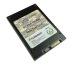 Foremay Despacha el Cifrado de Disco Completo SED SSD con Borrado Criptográfico