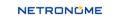 Netronome Systems, Inc.