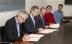 Weltmarktführer im Bereich Prothetik – Össur und Ottobock – arbeiten im Rahmen einer historischen Forschungsstiftung an der Universität Island zusammen