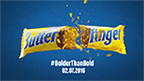 See how Billy Eichner and a motocross biker are #BolderThanBold in this teaser for Butterfinger's new upcoming Big Game ad. Check out more videos at www.YouTube.com/Butterfinger and make sure to tune in during the third quarter of the Big Game.
