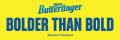 http://www.youtube.com/Butterfinger