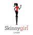 http://skinnygirlofficial.com/