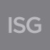 http://www.is-grp.com/firm/news/press-releases/isg-des-moines-office-adds-seasoned-design-professionals-to-innovative-team/