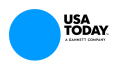http://usatoday.com