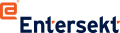 Equity Bank, una prestigiosa azienda africana impegnata nell'offerta di servizi finanziari, si rivolge a Entersekt per proteggere i suoi canali digitali