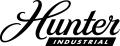 http://industrial.hunterfan.com/