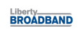Liberty Broadband Corporation