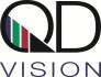 """QD Vision in die """"Global Cleantech 100 Under the Radar""""-Liste 2015 aufgenommen"""