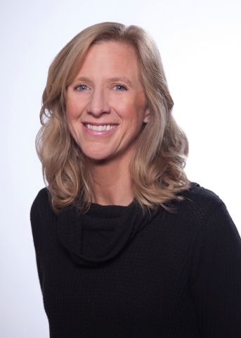 Christie Coleman, MD, is a new member of the board of directors at Lucile Packard Children's Hospita ...