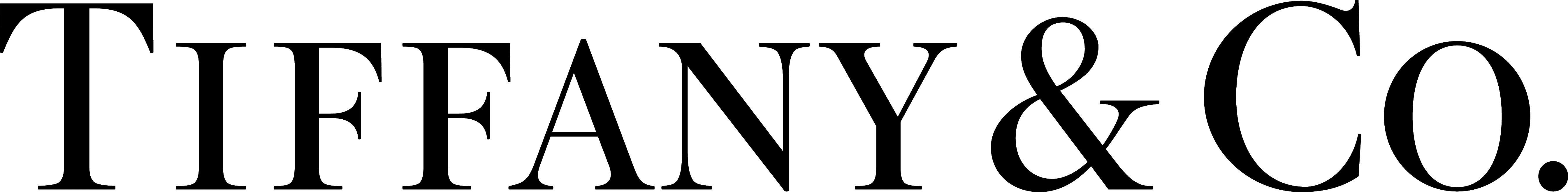 Tiffany & Co. and Coty Inc. Announce New Fragrance Agreement | Business Wire