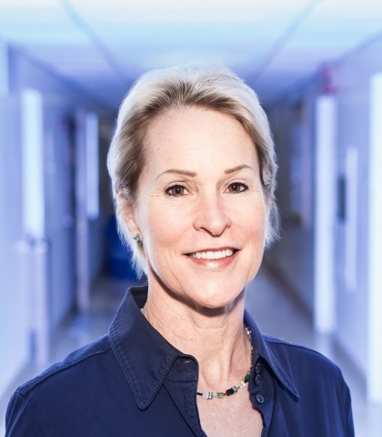 Dr. Frances Arnold (Photo: Business Wire)