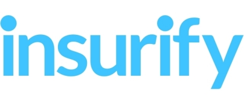 Insurify Launches with Intelligent Virtual Agent to Simplify Shopping for Car Insurance | Business Wire