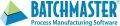 BatchMaster Software