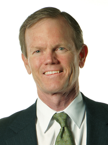 Phil Franklin (Photo: Business Wire)