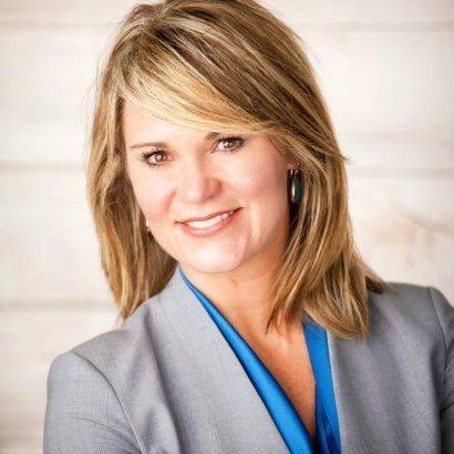 Trintech Announces Teresa Mackintosh as Chief Executive Officer (Photo: Business Wire)