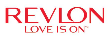 Revlon Launches CHOOSE LOVE Campaign   Business Wire