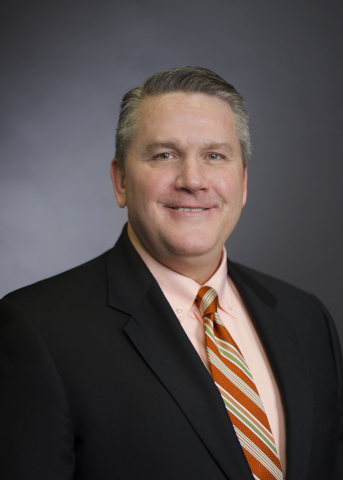 """Lloyd J. """"Pat"""" Stoik Named Senior Vice President of Great American Insurance Group (Photo: Business Wire)"""