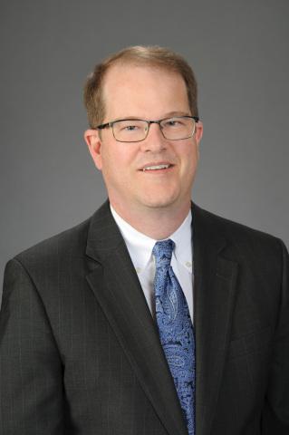 Joseph P. Henner (Photo: Business Wire)