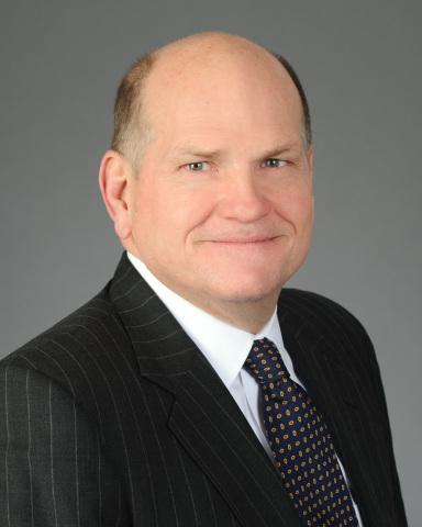 Neal J. Sweeney (Photo: Business Wire)