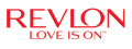 Revlon lancia la campagna CHOOSE LOVE