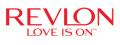 Revlon lancia la campagna CHOOSE LOVE