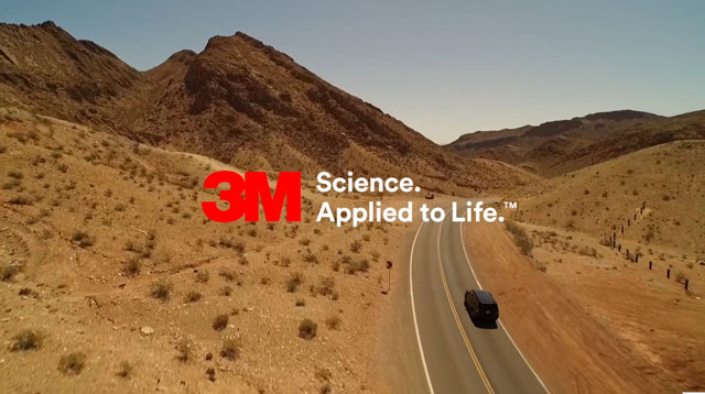 3M Taiwan: Product Innovation in the Subsidiary Harvard Case Solution & Analysis