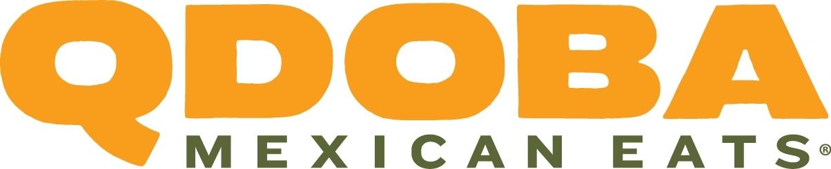 Qdoba Mexican Eats® Brings Back Popular U201cQdoba For A Kiss™u201d Valentineu0027s Day  Promotion | Business Wire