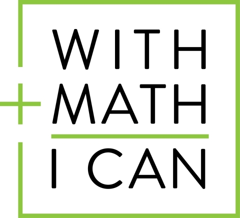 """with Math I Can"" Initiative Unveiled To Change Student. Components Of Computer Network. Assisted Living Federal Way La Data Center. Cheapest Car Insurance In North Carolina. Centurylink Fort Walton Beach. Hiding Money From Creditors Epoxy Lined Pipe. Certified Financial Planning Courses. Commercial Equipment Financing. Pay Auto Insurance Online Rest Web Service"