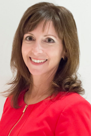 Donna Montalto of Mount Kisco Medical Group(Photo: Business Wire)