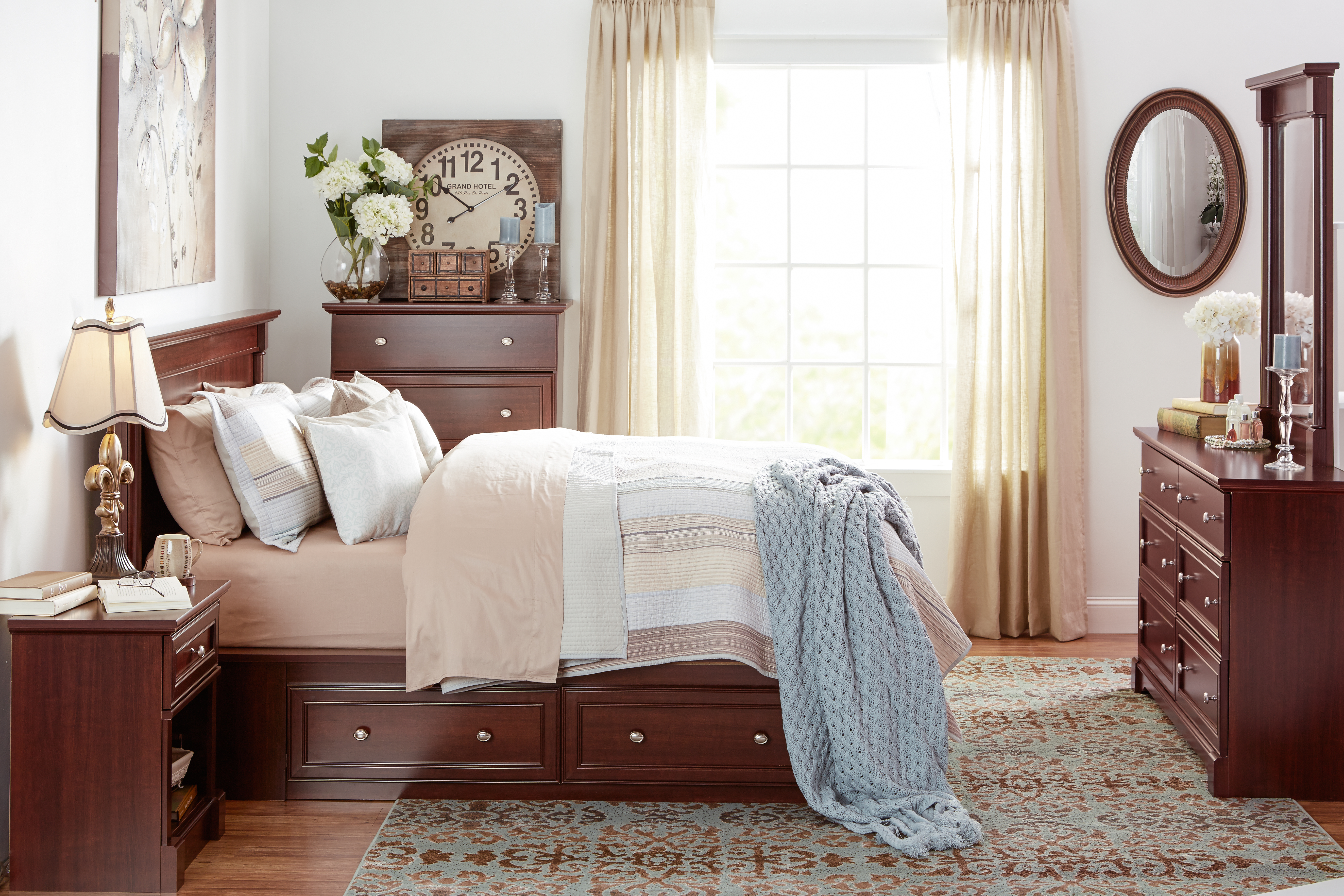 Wayfair Unveils Exclusive New Home Brands Available Only At Wayfair