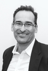 Kurt Kratchman, COO (Photo: Business Wire)