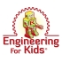 http://engineeringforkidsfranchise.com/