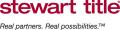 Stewart Information Services Corp.