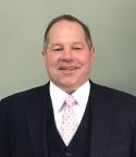 Brian M. Farrell, Vice Chairman Ringler Associates (Photo: Business Wire)