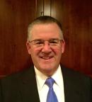 Thomas R. Rudder, Board Member, Ringler Associates (Photo: Business Wire)